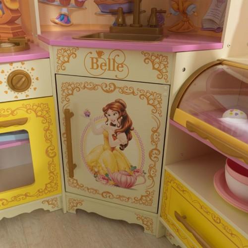 Cocinitas infantiles de madera para niños. Comprar cocinas de ...