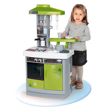 Cocinas Molto | Cocinitas Infantiles De Plastico 2 Cocinas Infantiles Tienda