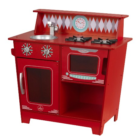 Novedades Tienda Cocinas Infantiles 4 Tienda Cocinas