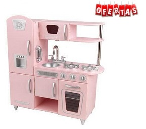 Captivating Cocinas Infantiles En Oferta